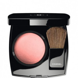 CHANEL Joues Contraste Powder Blush 86 Discrétion