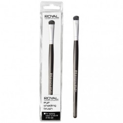ROYAL Cosmetic Connections Eye Shading Brush