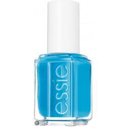 ESSIE 322 Strut your stuff