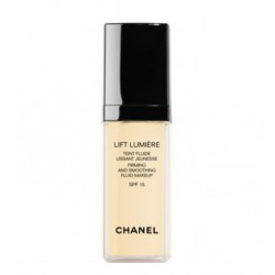 CHANEL Lift lumiere 20 Clair