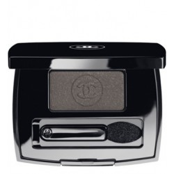 CHANEL Ombre Essentielle 47 Ebony