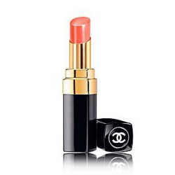 CHANEL Rouge Coco Shine 69 Flirt