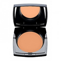 LANCOME Color Ideal Poudre 06 Beige Cannelle