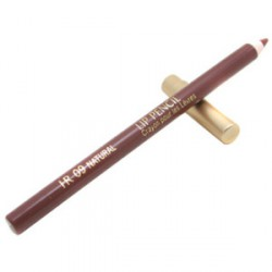 Helena Rubinstein Lip Pencil 09 Natural