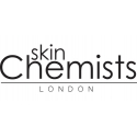 Skin Chemists London