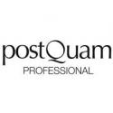PostQuam