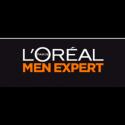 L'Oreal Men EXPERT