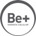 Be+ Energía Celular