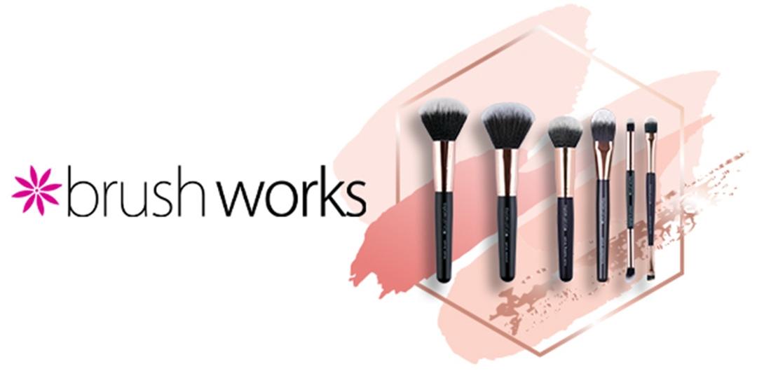 Brush Works
